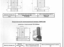 price-kanalizacionnye-kolodcy_thumb