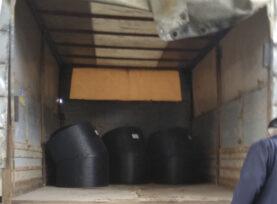 170420-fitingi-ventilyaciya-kyiv
